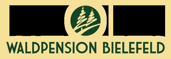 Die Pension im Norden Bielefelds